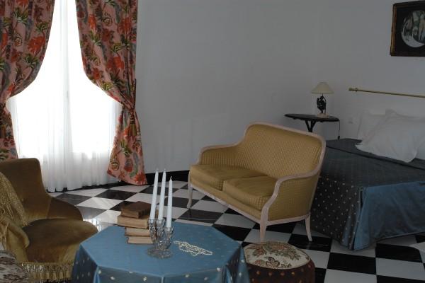 gha-detail-chambre-797FE1A65-95C2-0878-D710-52F27D9DBE87.jpg