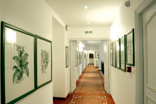couloir0604AE10-D08B-7494-21D4-4D9A4EAC4418.jpg